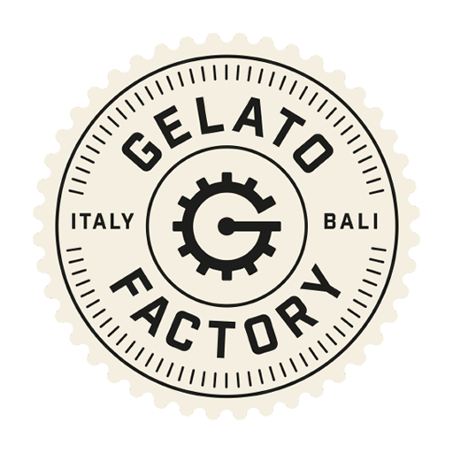 Gelato Factory Bali